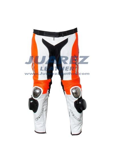 Marc Marquez Honda Repsol  Motogp 2014 Leather Pant